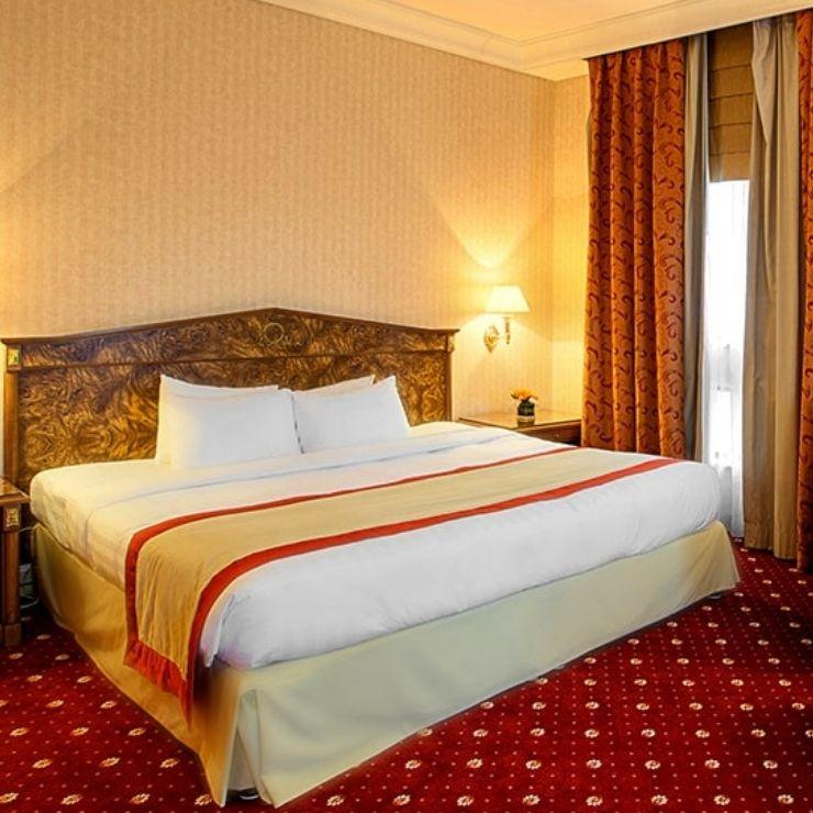 Emiri Suite